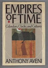 Empires of Time: Calendars
