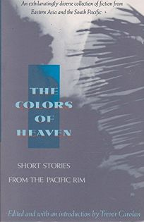 Colors of Heaven