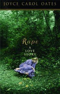 RAPE: A Love Story