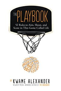 The Playbook: 52 Rules to Aim