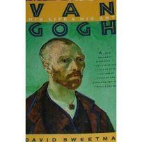 Van Gogh: His Life and His Art