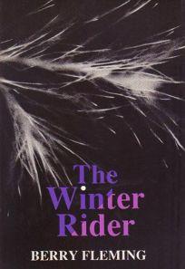 The Winter Rider