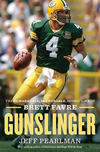 Gunslinger: The Remarkable