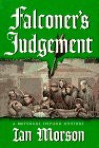 Falconers Judgement