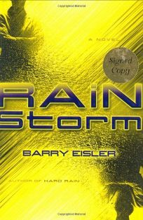 BARRY EISLER RAIN FALL PDF