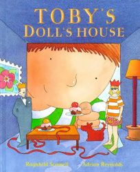 Tobys Dolls House