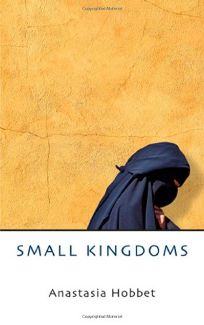 Small Kingdoms