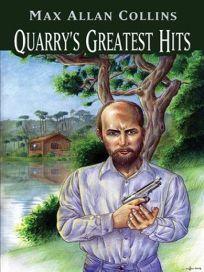 Quarrys Greatest Hits