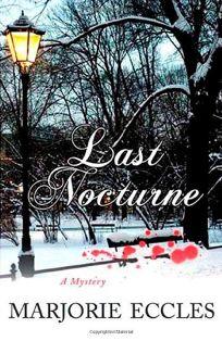 Last Nocturne