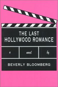 The Last Hollywood Romance