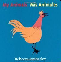 Mis Animales = My Animals