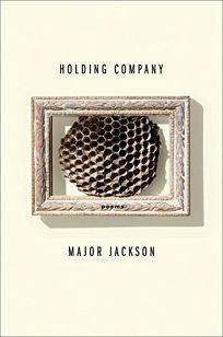 Holding Company