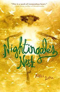 Nightingales Nest