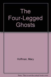 Four-Legged Ghost