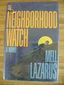 The Neighborhood Watch