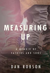 Measuring Up: A Memoir