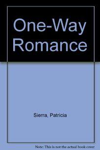 One Way Romance