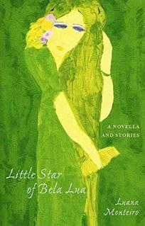 Little Star of Bela Lua