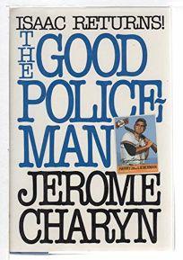 Good Policeman