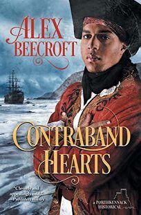 Contraband Hearts