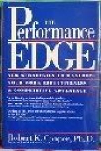 Performance Edge CL