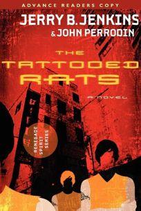 The Tattooed Rats