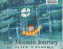 The Moonlit Journey