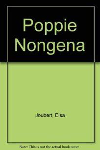 Poppie Nongena