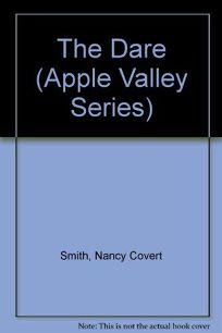 Apple Valley: The Dare