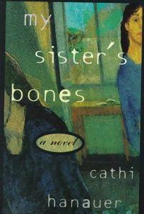 My Sisters Bones