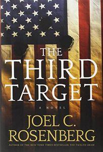 The Third Target
