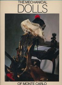 Mechanical Dolls of Monte-Carlo