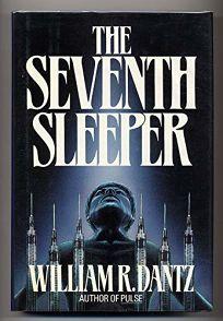 The Seventh Sleeper