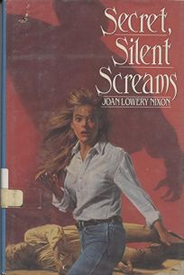 Secret Silent Scream