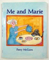 Me & Marie Rlb