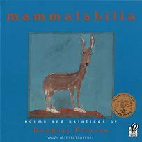 MAMMALABILIA