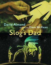 Slogs Dad
