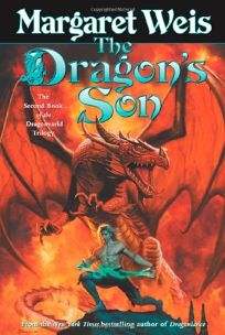 THE DRAGONS SON