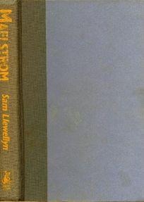 Maelstrom: A Mystery