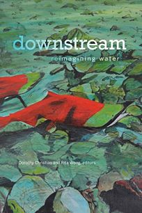 Downstream: Reimagining Water