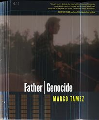 Father | Genocide