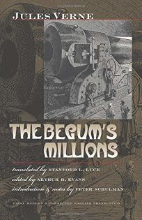 The Begums Millions