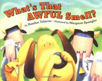 Whats That Awful Smell?