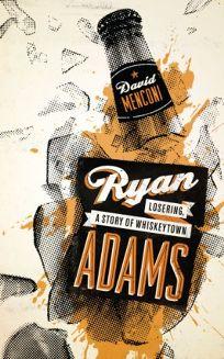 Ryan Adams: Losering