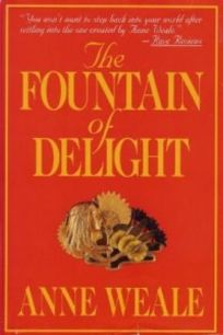 The Fountain of Delight