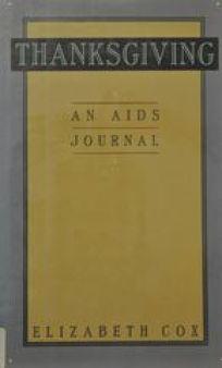 Thanksgiving: An AIDS Journal