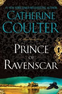 Prince of Ravenscar: A Sherbrooke Novel