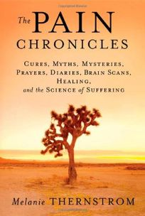 The Pain Chronicles: Cures