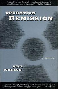 Operation Remission