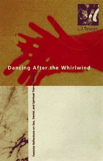 Dancing After Whirlwin